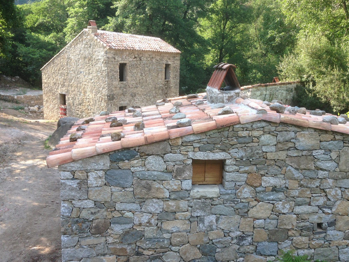 renovation-maison-en-pierre-corse-4