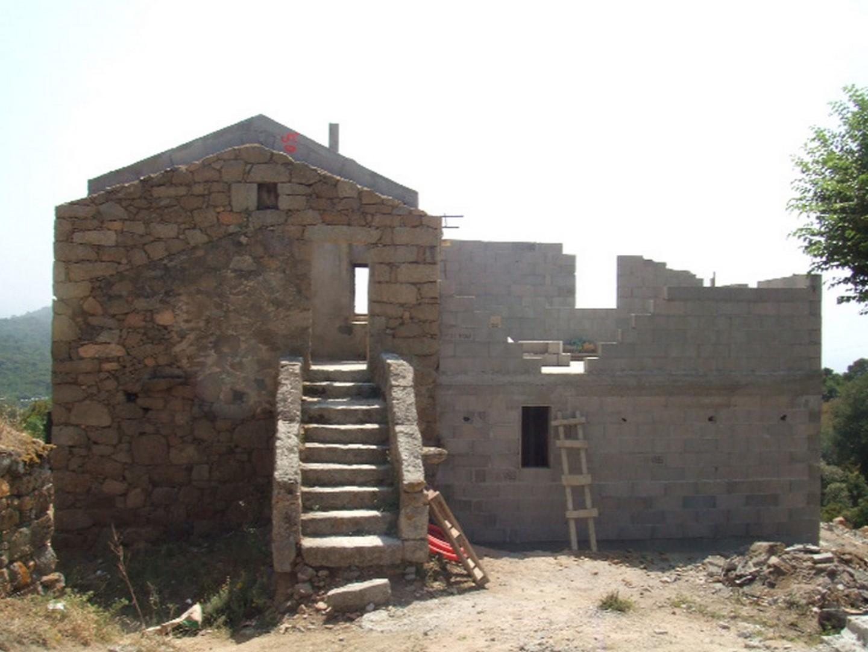 renovation-patrimojne-bati-maison-pierre-corse-1