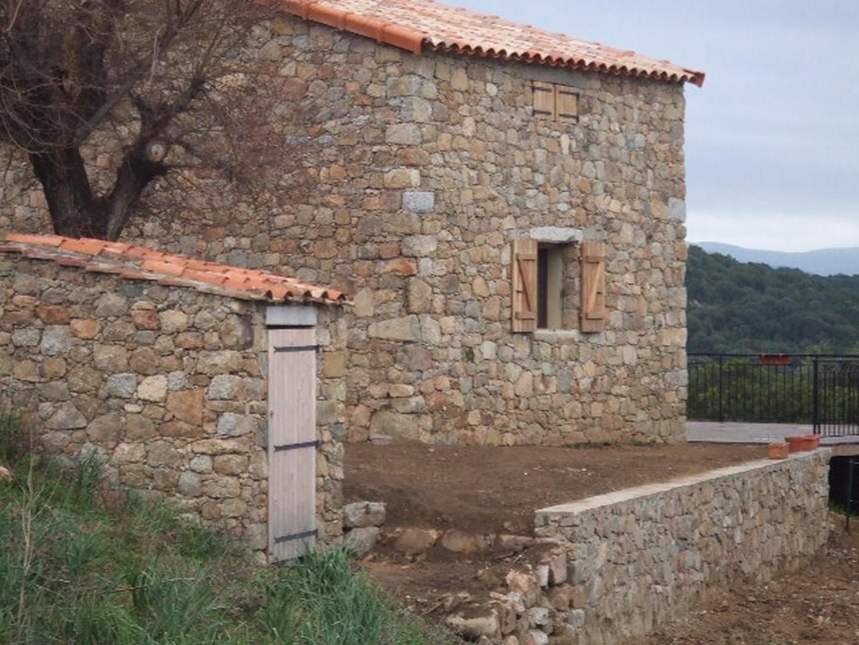 renovation-patrimojne-bati-maison-pierre-corse-ok