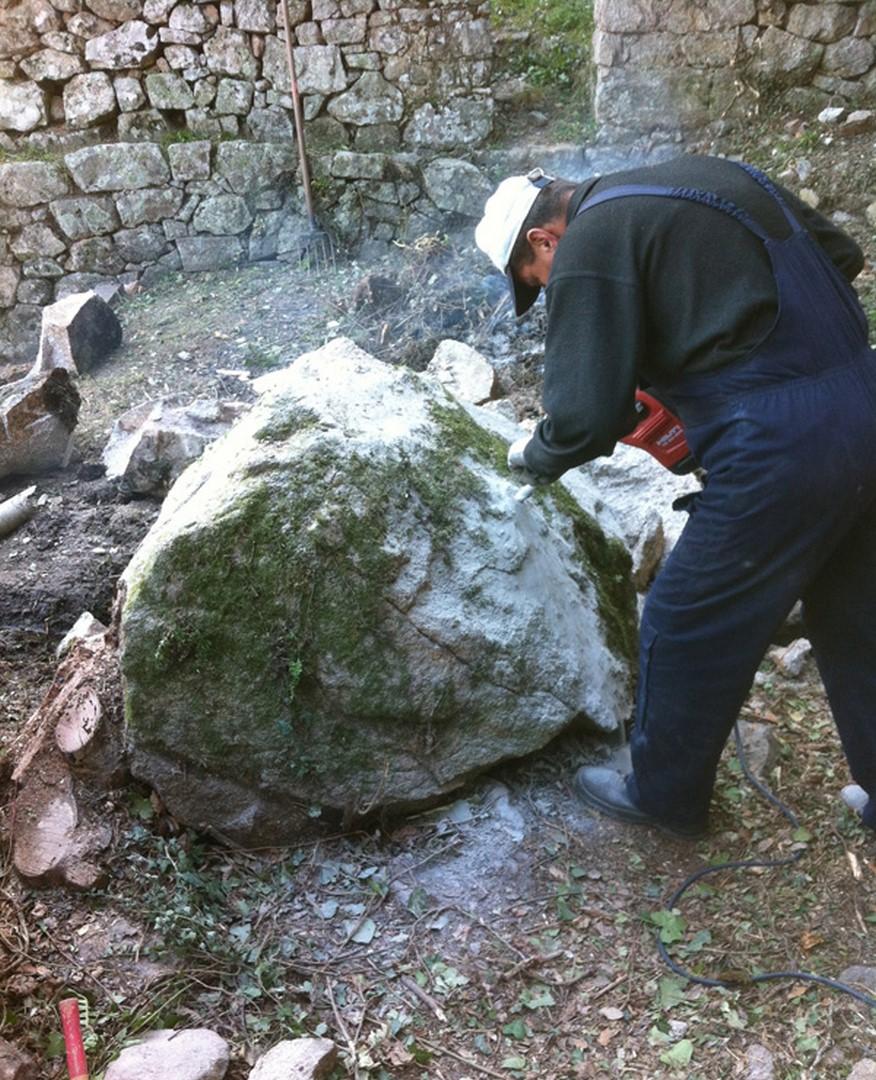 restauration-mur-en-pierre-seche-corse-3