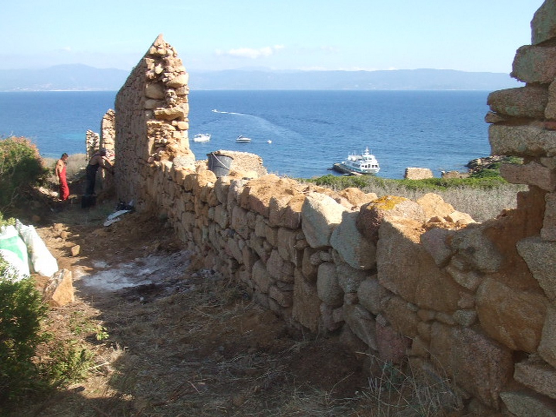 restauration-murs-en-pierre-corse-5