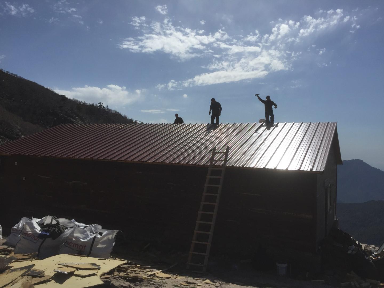 restauration-toiture-refuge-ortu-di-piobbu-corse-1